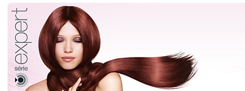 100 recettes de la beauté le shampooing de la chute des cheveux les rappels